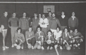 5f298ebc1e9b5_volleygroupe.PNG